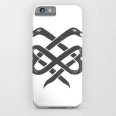 The Infinity Slim Case iPhone 6s