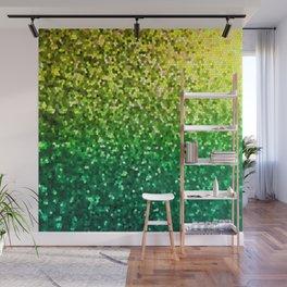 Mosaic Sparkley Texture G202 Wall Mural