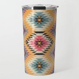 Navajo Dreams Travel Mug