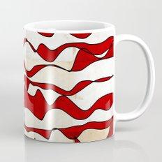 F15s American Flag Mug