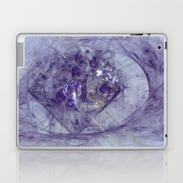 Vichama Laptop & iPad Skin