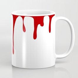 I Love Luci Coffee Mug