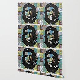 Everywhere a Che, Che Wallpaper