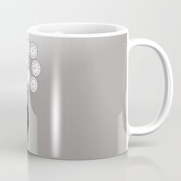 Just Fly Coffee Mug