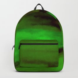 The Path 2 Backpack