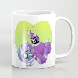 Cygate Coffee Mug