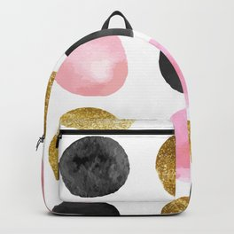 Bossy And Stylish #lifestyle #trending #society6 #buyart #decor Backpack