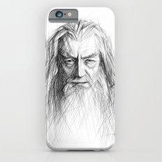 Gandalf iPhone 6s Slim Case