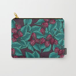 Balckberry Carry-All Pouch