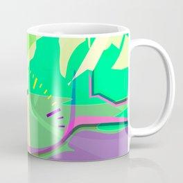 Time for Me Coffee Mug