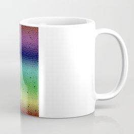 sky the way Coffee Mug