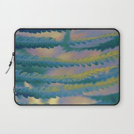 #229 Laptop Sleeve