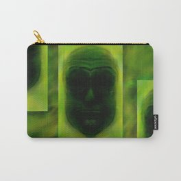 headz Carry-All Pouch