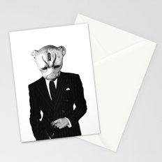 Decide Stationery Cards