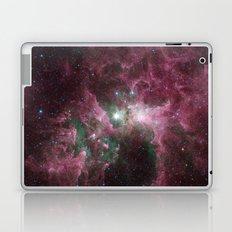 Eta Carinae Laptop & iPad Skin