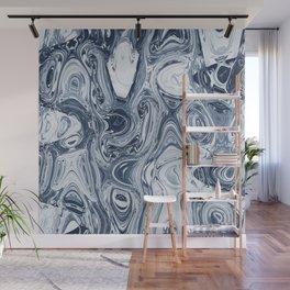 Abstract 142 Wall Mural