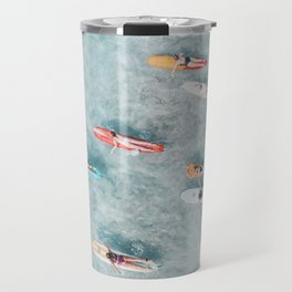 float ii Travel Mug