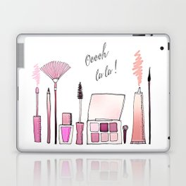 SWEET LITTLE HELPERS  Laptop & iPad Skin