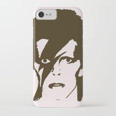 STARDUST Slim Case iPhone 7