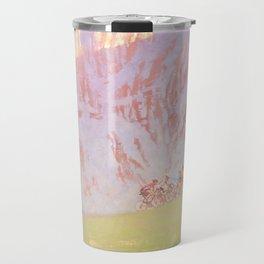 Beakaway Travel Mug