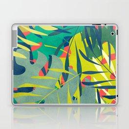 Eden Laptop & iPad Skin