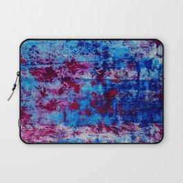 InkCore Five Laptop Sleeve