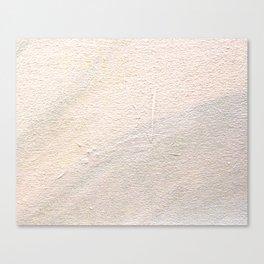 A4 Canvas Print
