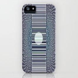 LUNE iPhone Case