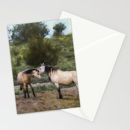 The Duns Stationery Cards