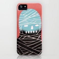 Phantom Limb Slim Case iPhone (5, 5s)