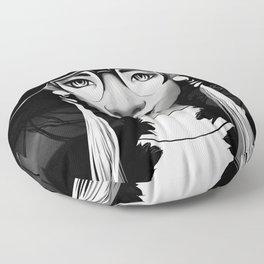 Solo Endeavor Floor Pillow