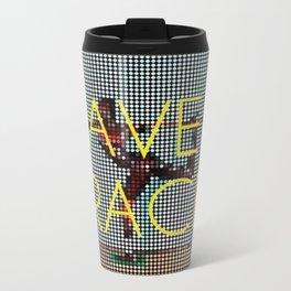 Have Grace Travel Mug