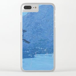 Connemara Clear iPhone Case