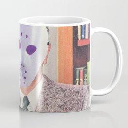New Rebels Coffee Mug