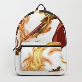 SAO Backpack
