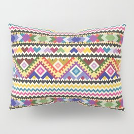 CUZCO Pillow Sham