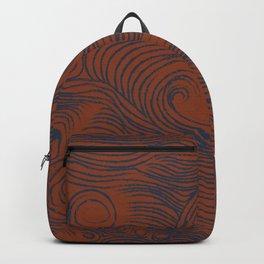 Vale XVII Backpack