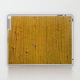 Crusty Stuff (~ Colours of Transience ~ ) IV Laptop & iPad Skin