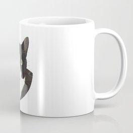 Toulouse Coffee Mug