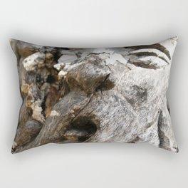 Tree Spirit Rectangular Pillow