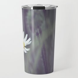 Miss Daisy Travel Mug