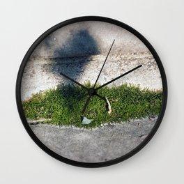 Longwood Gardens - Spring Series 98 Wall Clock