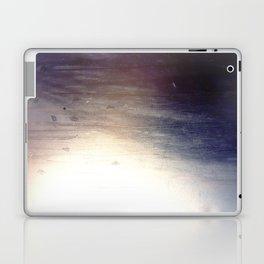 Abstract dream Laptop & iPad Skin
