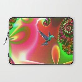 Fantasia Laptop Sleeve