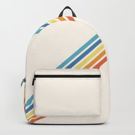 Barong Backpack