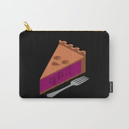 QT Pi Carry-All Pouch