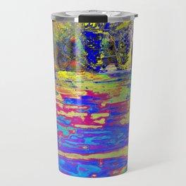 20180716 Travel Mug
