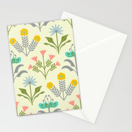 LORA Stationery Cards