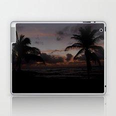 Noite Laptop & iPad Skin