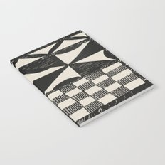 Tapa Cloth | Pacifica Patterns | Tribal Art Notebook